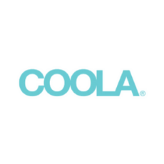 Coola logo.
