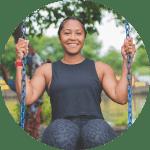 Latasha Marie Yoga